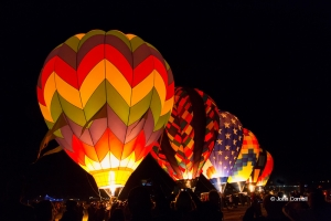 2016;Balloon-Races;Dark-Sky;Nevada;Reno;Reno-Balloon-Race;Reno-Balloon-Races;bal