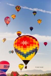 Blue-Sky;Reno-Balloon-Race;Reno-Balloon-Racesballoon-ascending;balloon-takeoff;b