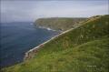 Cape-Saint-Marys;Scenic;Cape-Saint-Marys;Newfoundland