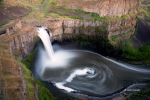 Palouse-Falls;Palouse-Falls-State-Park;Washington