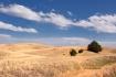 Nebraska;Sandhills;Scenic;Valentine-National-Widlife-Refuge