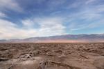 Bad-Water;Death-Valley-National-Park;Desert;Desolation;Salt;Salt-Crystals;Salt-P