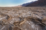 Bad-Water;Death-Valley-National-Park;Desert;Desolation;Salt;Salt-Crystals;Salt-P