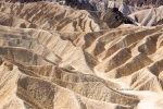 Badlands;Death-Valley-National-Park;Desert;Desert-Scenic;Desolation;Erosion;Sand