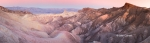 Death-Valley-National-Park;Erosion;Mountains;Pano;Panoramic;Sandstone;Sunrise;Va