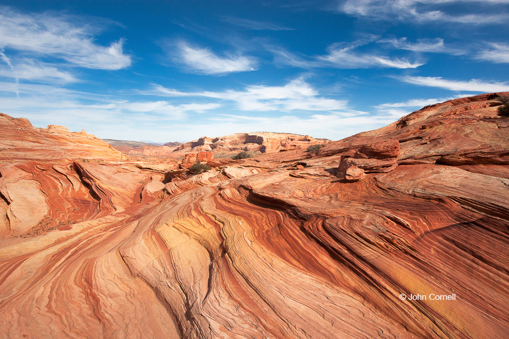 Arizona;Buttes;Canyon;Desert;Erosion;Four Corners;North Coyote Buttes;Red Rock;Red Rocks;Sandstone;The Wave;The Wave 2;arid;dry