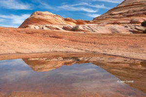 Arizona;Buttes;Canyon;Desert;Erosion;Four-Corners;North-Coyote-Buttes;Red-Rock;R
