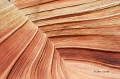 The-Wave;Grand-Staircase-Escalante-National-Monument;Paria-Canyon;North-Coyote-B
