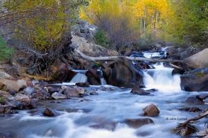 Bishop-Creek;Bishop-Creek-Canyon;California;Eastern-Sierra-Mountains;Fall;Fall-C
