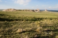 Pawnee-National-Grasslands;Grasslands;Scenic;Pawnee-Buttes;Colorado;Plains;Blur-