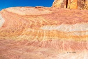 Desert;Desert-Scenic;Erosion;Nevada;Red-Rock;Red-Rocks;Sand;Sandstone;Scenic;Val