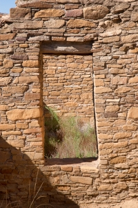 Chaco-Canyon;Chaco-Culture;Chaco-Culture-National-Historical-Park;Hungo-Pavi;New