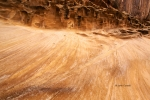 Crack-Canyon;Erosion;San-Rafael-Swell;Sandstone;Slot-Canyon;Utah