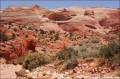 Wire-Pass-Trail;Grand-Staircase-Escalante;Vermillion-Cliffs;Vermillion-Cliffs-Na