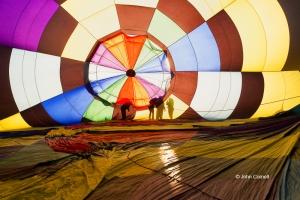 2016;Balloon-Races;Reno;Reno-Balloon-Race;Reno-Balloon-Races