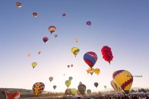 2016;Balloon-Races;Nevada;Reno;Reno-Balloon-Race;Reno-Balloon-Races